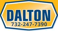 Dalton EPHC Logo